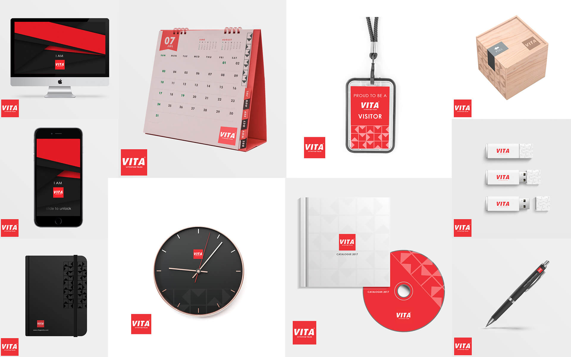 Branding, Brochure, Logo Design comapny