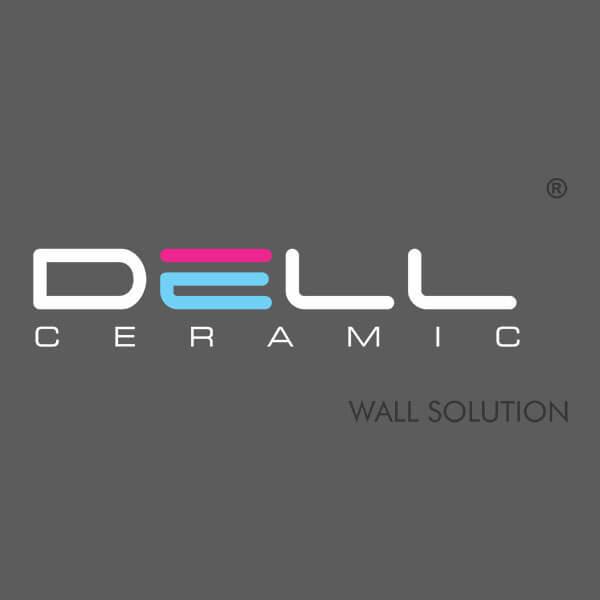 Dell Ceramic