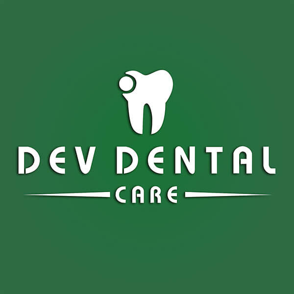Dev Dental Care