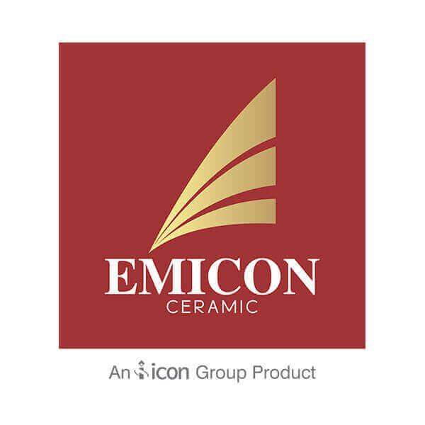 Emicon Ceramic