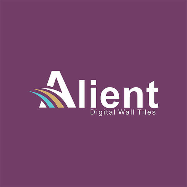 Alient Ceramic