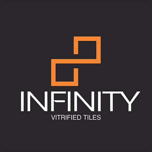 Infinity Vitrified Tiles