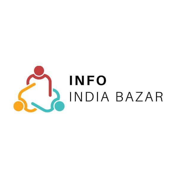 Info India Bazar