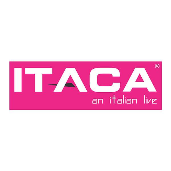 Itaca Ceramic