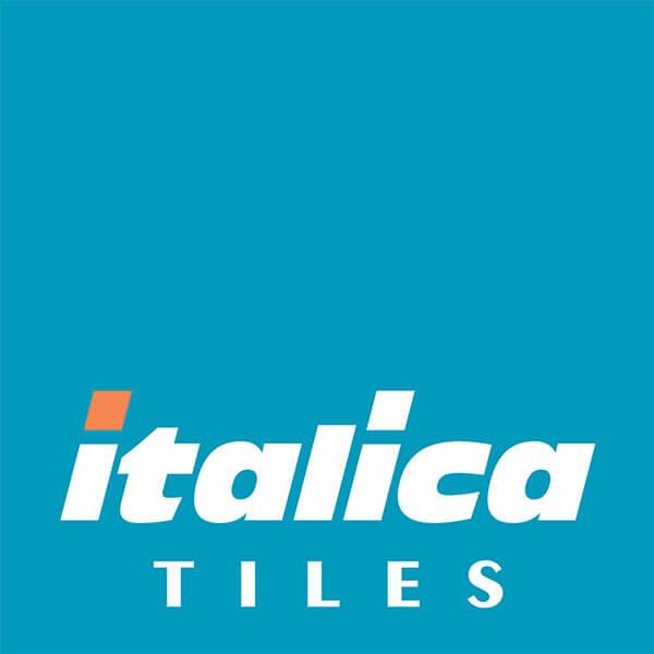 Italica Ceramic
