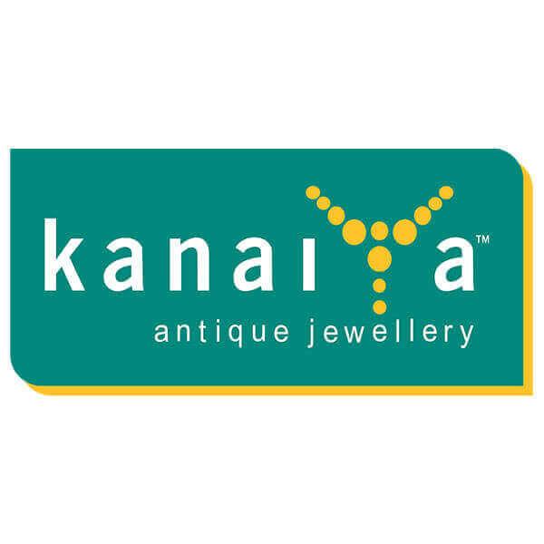 Kanaiya Jewellery
