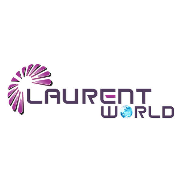 Laurent World