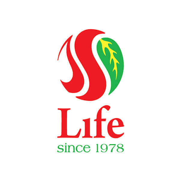 Life NGO