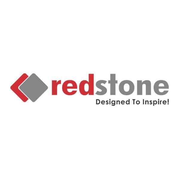Redstone Tiles