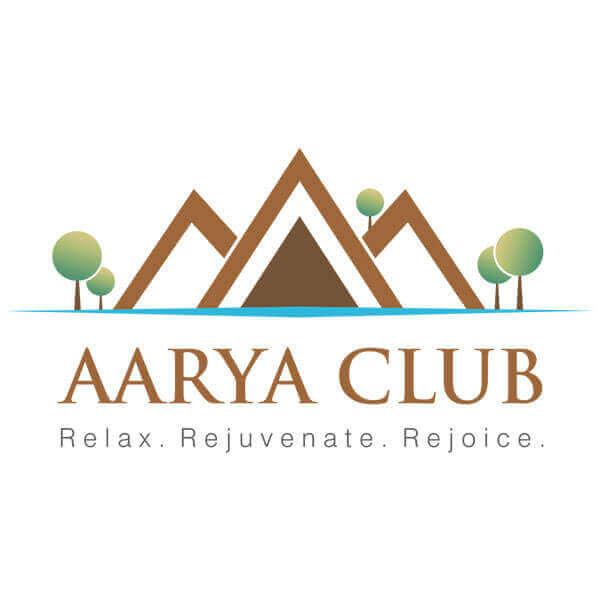 AArya Club