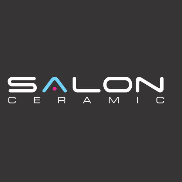 Salon Ceramic