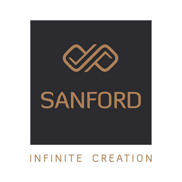 Sanford Vitrified