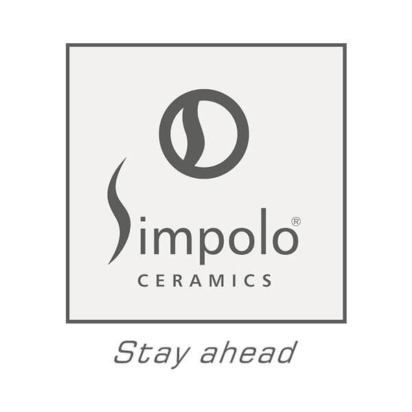 Simpolo Ceramic