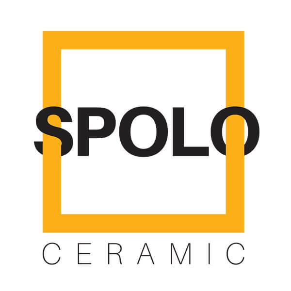 Spolo Ceramic