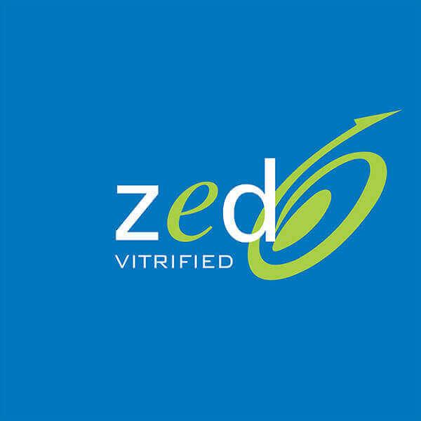 Zed Vitrified
