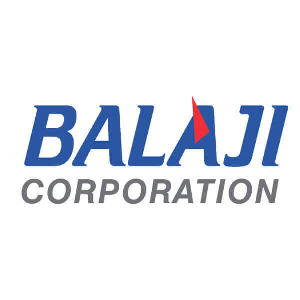 Balaji Corporation